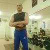 Константин, 35, г.Томск