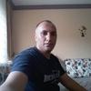 İbrahim Karta, 35, г.Гамбург