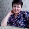 Lana, 48, г.Саранск