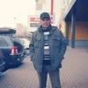 Сергей, 55, г.Кандалакша