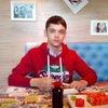 Равиль, 19, г.Альметьевск