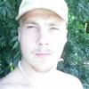 Денис, 20, г.Харьков