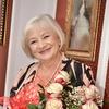 Лидия, 63, г.Нижний Новгород