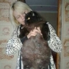 Ирина, 37, г.Александровка