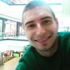 Andrey, 24, г.Луцк