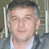 Меджид, 52, г.Химки
