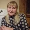 Анюта, 45, г.Иркутск
