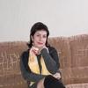 Ирина, 53, г.Днепр