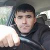 Yeldar, 27, Losino-Petrovsky