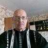 Алексей, 17, г.Качканар