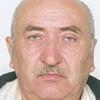Аркадий, 75, г.Котовск