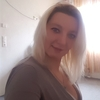 Ольга, 37, г.Рига