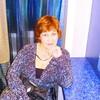 Мария, 54, г.Липецк