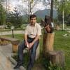 МАРИК, 42, г.Владикавказ