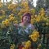 Татьяна, 34, г.Оленино
