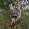 Лариса, 65, г.Белгород