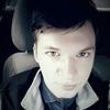 Сергей Маковой, 22, г.Клин