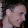 Ёжык, 29, г.Кингисепп
