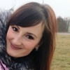 Оксана, 26, г.Ошмяны