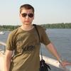 Юрий, 31, г.Киев