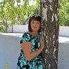 Вероника, 34, г.Днепропетровск
