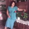 Галина, 57, г.Славута