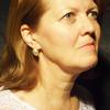 Наталья Васильевна Бы, 57, г.Новосибирск