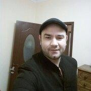 Игорь 34 Бишкек