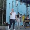 Сергей б, 38, г.Нежин