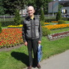 Леонид, 79, г.Полтава