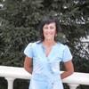 Натали, 36, г.Биробиджан