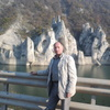 Влад, 58, г.Pomoriye