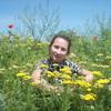 Людмила, 37, г.Алматы (Алма-Ата)