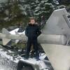 Василий, 27, г.Северодонецк