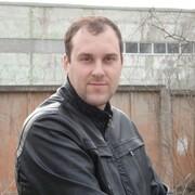 Алексей 36 Лысьва