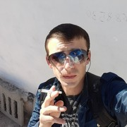 сергей 27 лет (Близнецы) Тараз (Джамбул)
