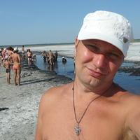Павел, 45 лет, Рыбы, Нижний Новгород