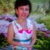 Татьяна, 52, г.Курган