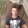 Саня, 28, г.Череповец