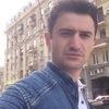 Giorgi Kanashvili, 29, г.Одесса