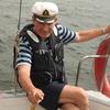 Aleksandr, 61, Severobaikalsk
