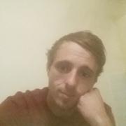 Начать знакомство с пользователем Daniel 28 лет (Рак) в Аделаида