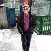 Ирина 51 Белгород