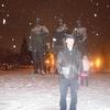 Анатолий, 46, г.Риддер