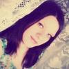 Ксения, 22, г.Иваново