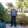 Андрей, 28, г.Здолбунов