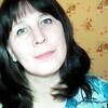 Людмила, 46, г.Северобайкальск (Бурятия)