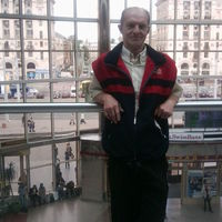 sergei, 50 лет, Стрелец, Барановичи
