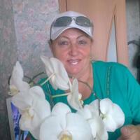 людмила, 67 лет, Дева, Новосибирск