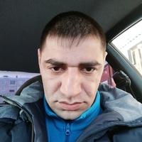 Раму, 34 года, Дева, Иркутск